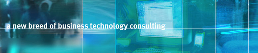 HBSC � Provider of leading business technology consulting services